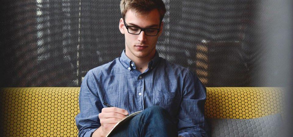 Millennials e risparmi, il 65% non investe: chi ci pensa alla pensione?