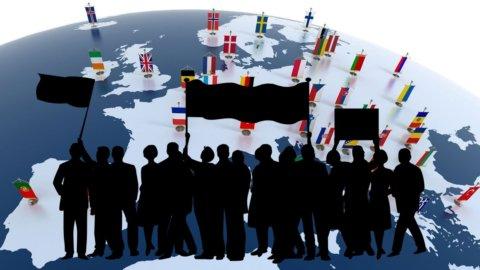 Sarà il secolo dei populismi? Ecco da dove e perché nascono