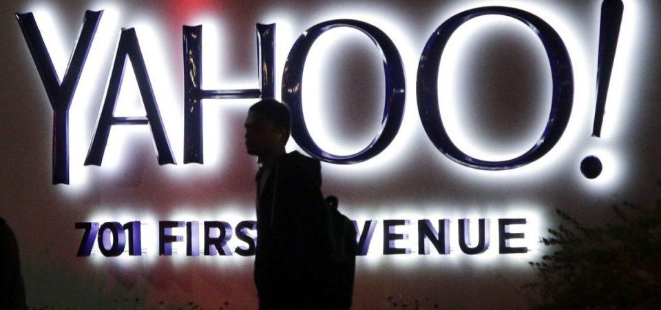 Yahoo completa la vendita di asset a Verizon per 4,48 miliardi