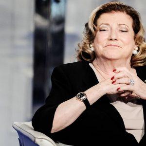 Diana Bracco condannata per frode fiscale