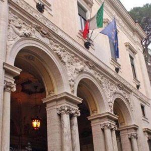 Blockchain, Cnel e Roma Tre lanciano l'Osservatorio italiano