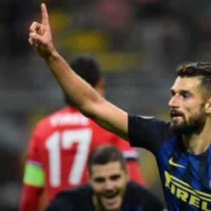 L'Inter cerca la settima vittoria con il Pescara