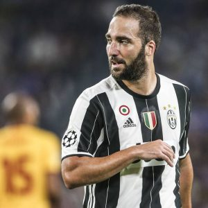 Milan-Juve, una classica d'altri tempi per la classifica e per la gloria