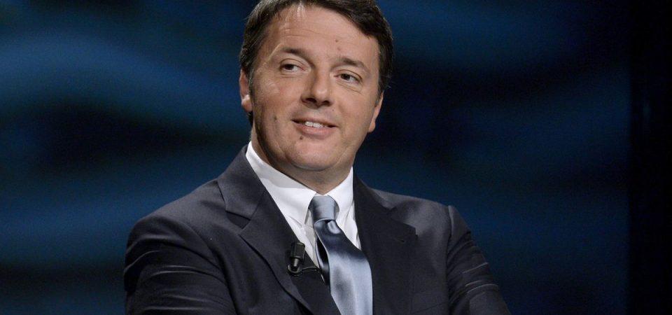 Pd, Renzi pronto a dimettersi. Consulta: maggioranze omogenee nelle 2 Camere