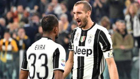 Serie A: vincono le prime tre, si riscatta l'Inter