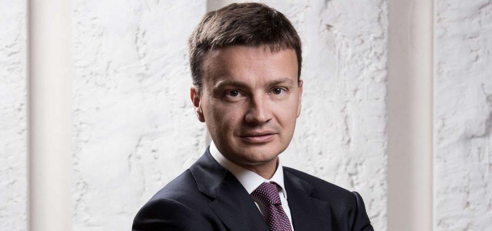 Banca Generali: accordo con Saxo Bank sul trading online