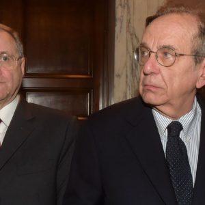 Bankitalia, Visco alla Giornata del Risparmio: parlerà di Vigilanza bancaria?