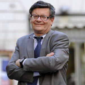"""Berta: """"Il capitalismo italiano è finito in serie B: risalirà?"""""""