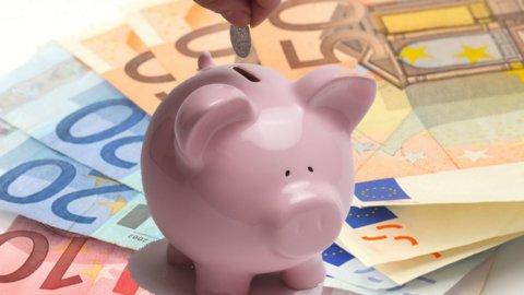 Pir, pioggia di offerte per i piani individuali di risparmio: cosa c'è sul mercato