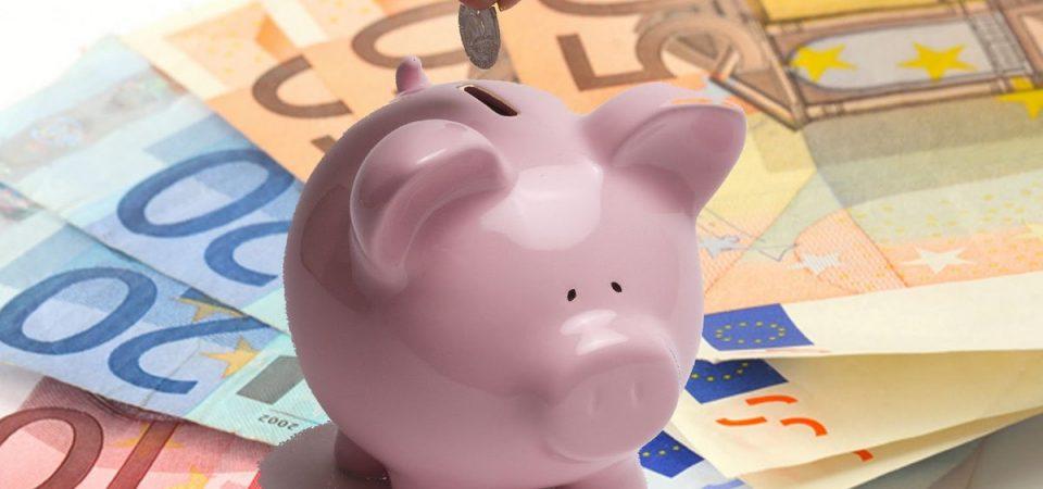 Le novità nascoste dell'industria finanziaria italiana