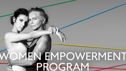 Benetton, due progetti per le donne in Bangladesh e Pakistan