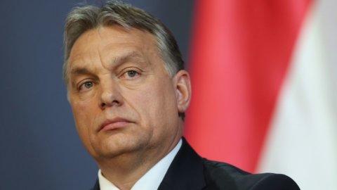 Elezioni Ungheria, Orban vince ancora: ha quasi il 50%