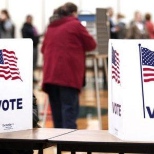 Elezioni Usa, guida pratica alle Presidenziali: tutte le informazioni da conoscere