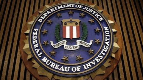Fbi è entrata a gamba tesa nelle elezioni Usa ma è davvero potente come una volta?