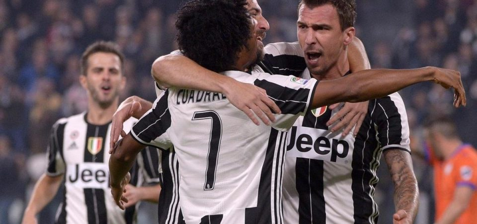 Sfida scudetto: vincono sia Juve che Roma