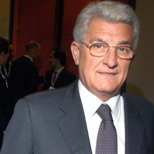 Veneto Banca: nuovo terremoto, Anselmi s'è dimesso