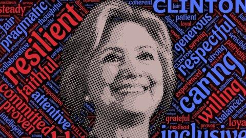 Hillary infiamma i mercati, Piazza Affari maglia rosa: Mps boom (+22,2%)