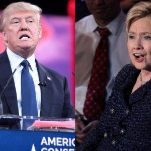 Election Day, i mercati con il fiato sospeso