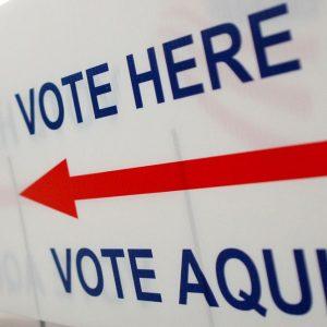 Elezioni Usa: Clinton o Trump? Oggi è l'Election Day