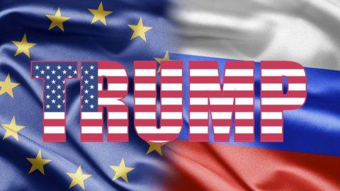 Le reazioni del mondo alla vittoria di Trump: politica e finanza fanno i conti