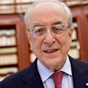 """Assopopolari: """"Alzare la soglia per la trasformazione in spa"""""""