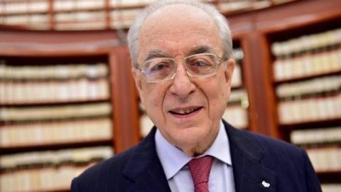 """Antiriciclaggio, Assopopolari: """"Il decreto va cambiato"""""""