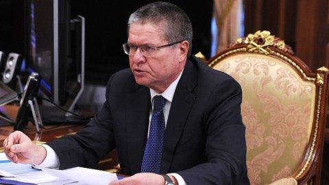 Russia, arrestato ministro Sviluppo