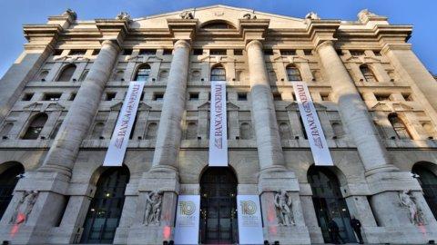 Banca Generali: raccolta a un passo dai 5 miliardi
