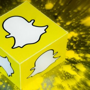 Snapchat: in arrivo maxi Ipo a Wall Street