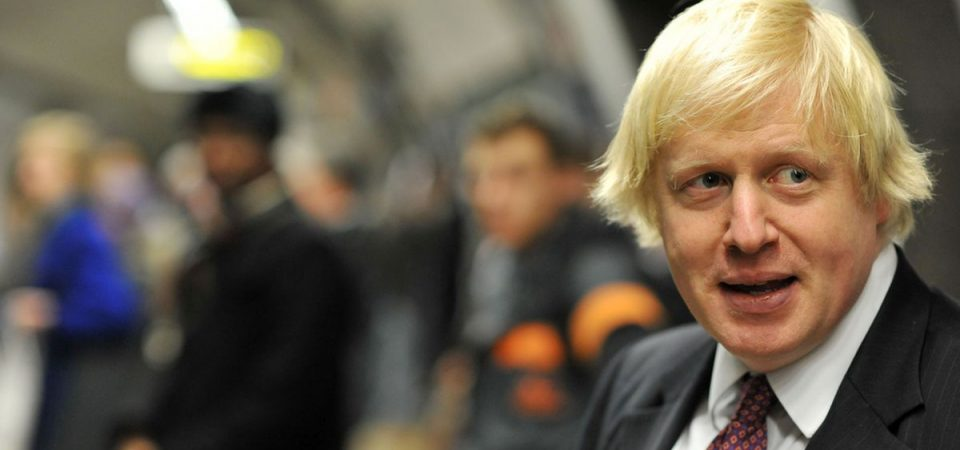 Brexit: si dimette anche Boris Johnson, May in bilico