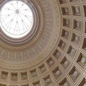 Arte ed Economia, Paolucci e Ruozi oggi alla Pinacoteca Vaticana