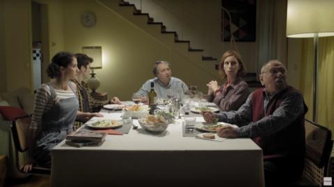 Famiglia Dinero,  tecnologia e risparmio sono conciliabili? (VIDEO)