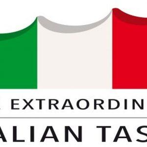 La Settimana della cucina italiana nel mondo al  via
