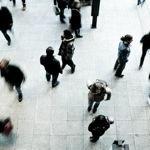 L'Istat vede rosa: l'economia migliorerà nei prossimi mesi