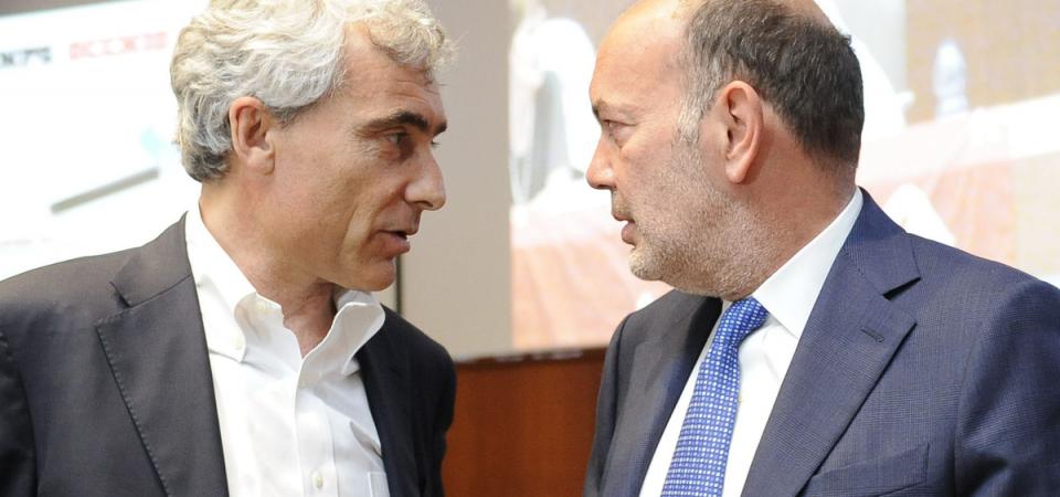 Inps, crisi al vertice: si dimette direttore generale