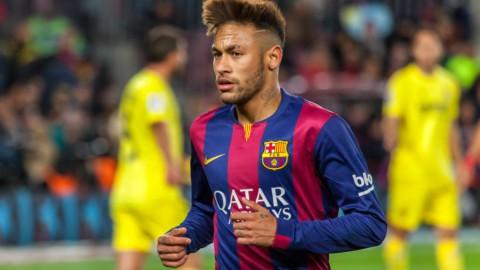 Calcio ed evasione fiscale: Messi, Neymar, Eto'o & co. sotto tiro