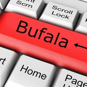 Bufale sul web: aiuto, in Europa arriva Breitbart