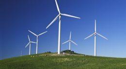 Enel va a conquistare l'India con l'eolico
