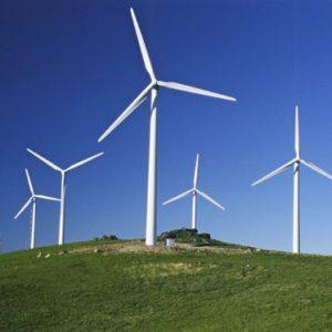 Brasile: Terna inaugura linea elettrica per sviluppo rinnovabili