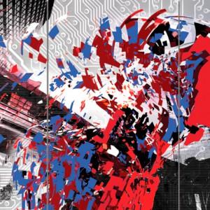 Banca Sistema Arte, menzione speciale ai Corporate Art Awards