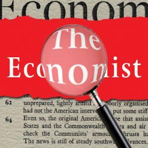 The Economist lancia il manifesto della rinascita del liberalismo