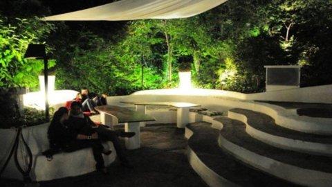 La Capannina va abbattuta: dopo 50 anni di battaglia legale chiude la storica discoteca bolognese