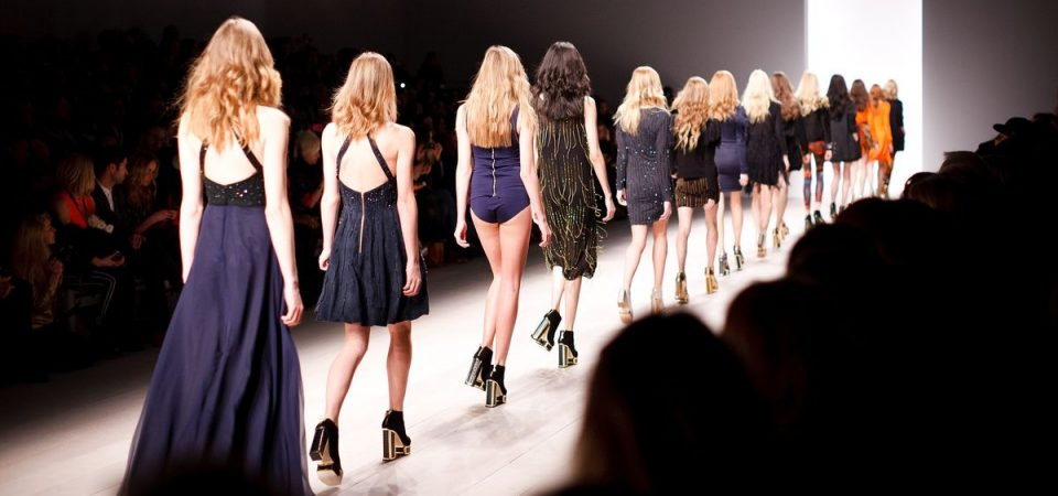 Moda, Guffanti Concept si rafforza in Europa