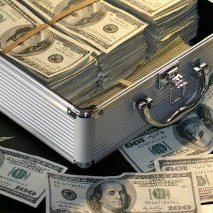 Bank of America, utili oltre le attese nel trimestre