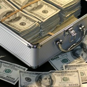 Wells Fargo, maxi-multa da un miliardo di dollari