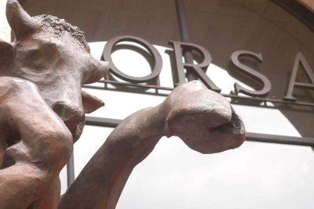 Borsa, torna il toro: Anima, Fca, Salini al top