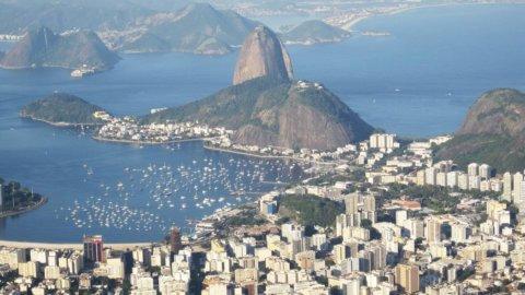 Argentina e Brasile:la crescitac'è ma pesano debiti, dazi e incognite politiche