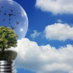 Falck Renewables: l'Opa, JP Morgan e le mosse di Eni e Erg