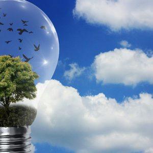 Utility italiane, ecco dove investono: Rapporto Agici 2018