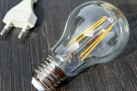 Efficienza energetica, piano energia, clima: workshop CESEF